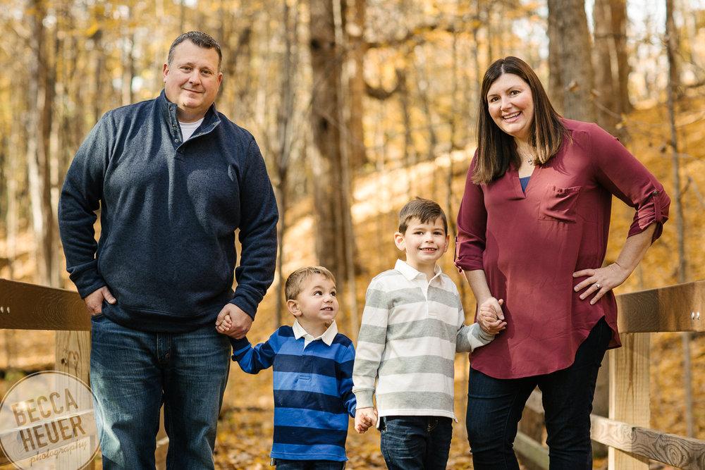 Indiana Family Photographer-036.jpg