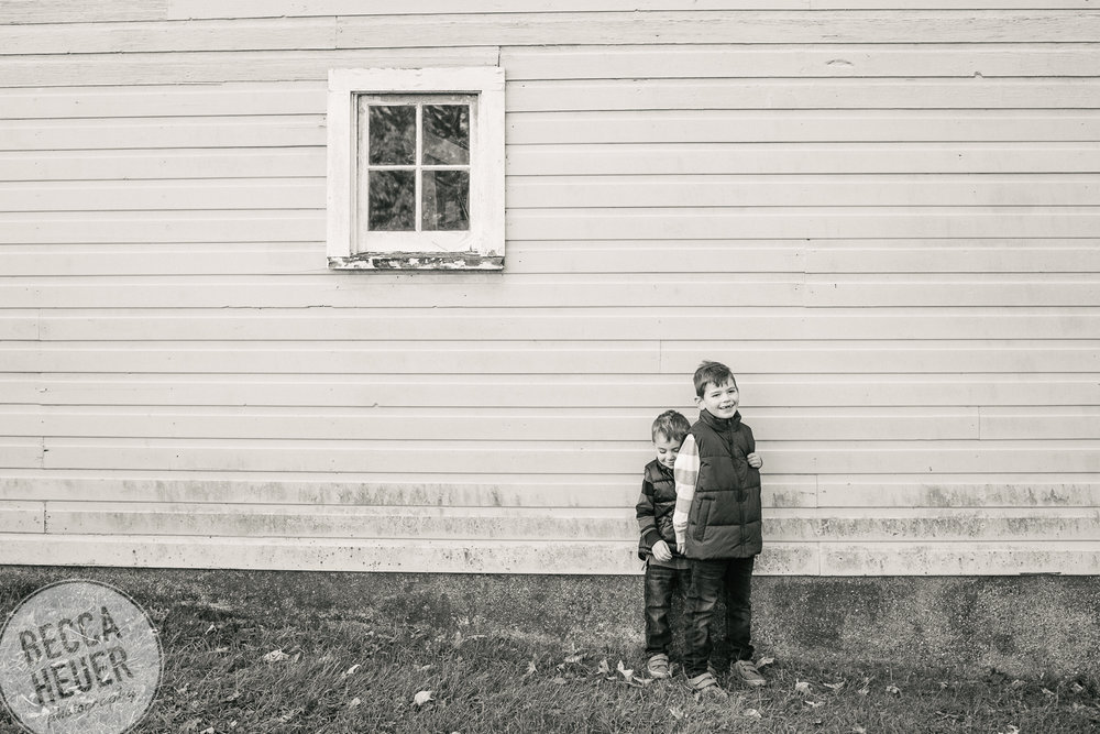 Indiana Family Photographer-045.jpg