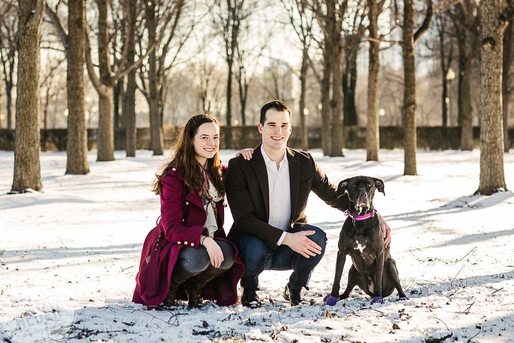 Annie and John_Engaged blog-001.jpg