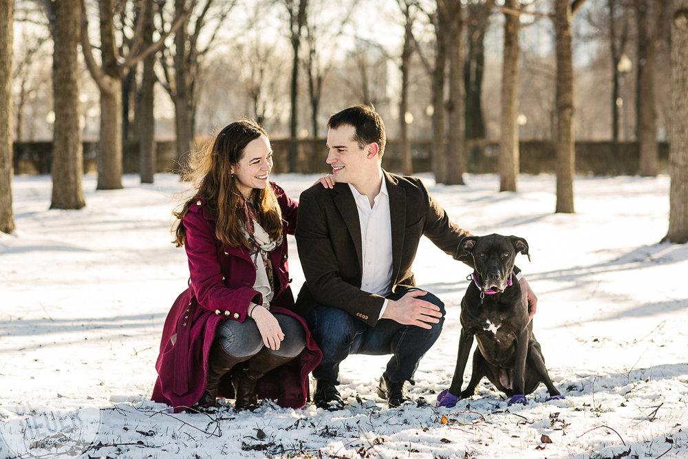 Annie and John_Engaged blog-003.jpg