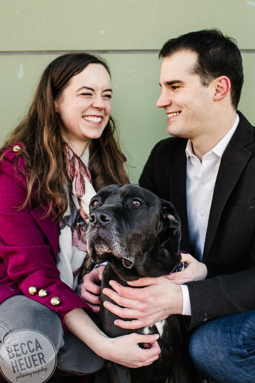 Annie and John_Engaged blog-012.jpg