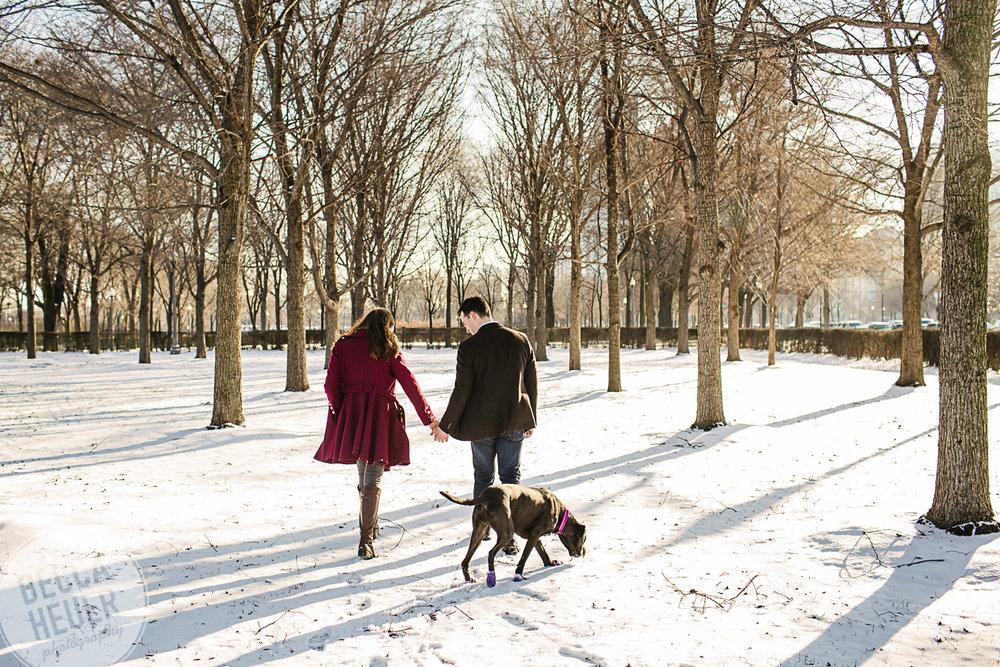 Annie and John_Engaged blog-005.jpg