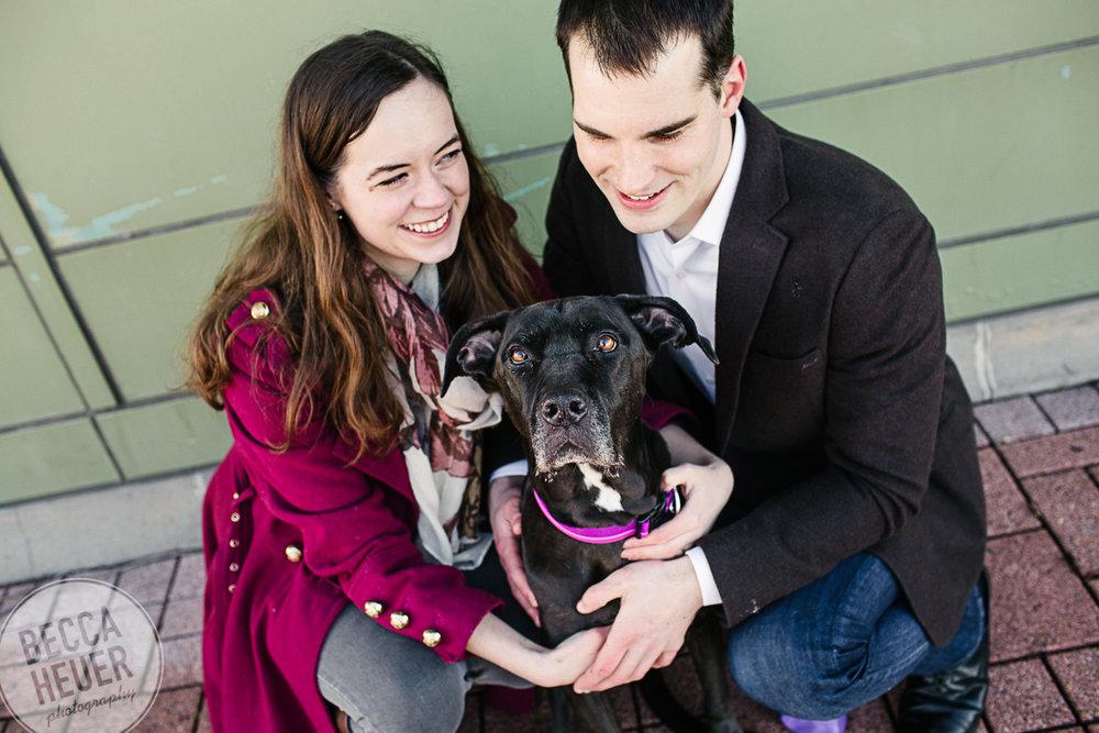 Annie and John_Engaged blog-011.jpg