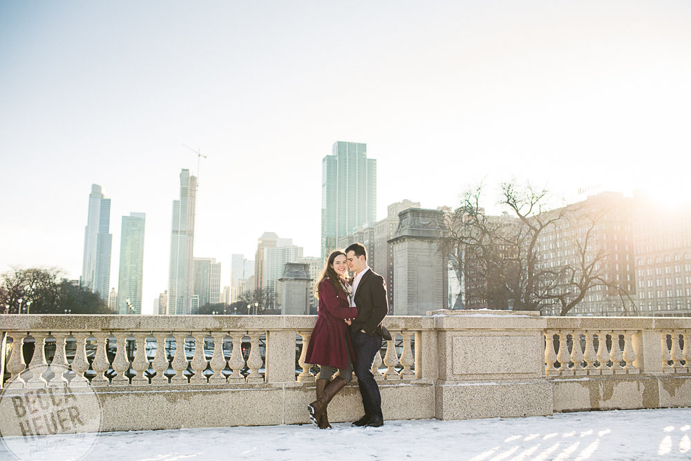 Annie and John_Engaged blog-015.jpg