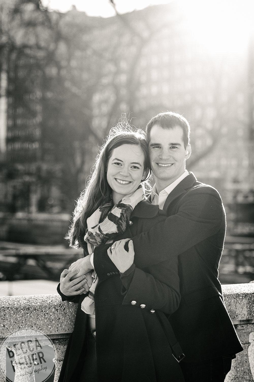 Annie and John_Engaged blog-017.jpg