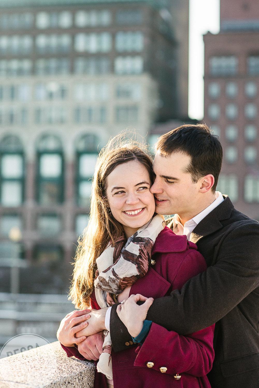 Annie and John_Engaged blog-019.jpg