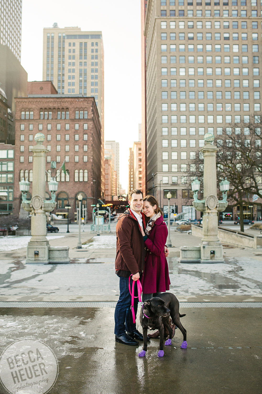 Annie and John_Engaged blog-001-2.jpg