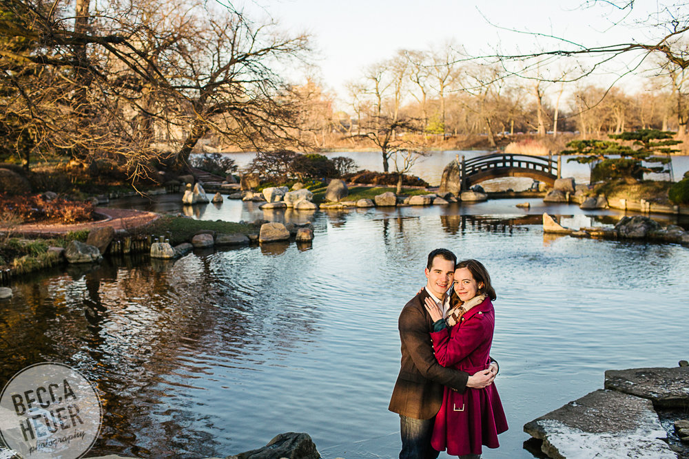 Annie and John_Engaged blog-023.jpg