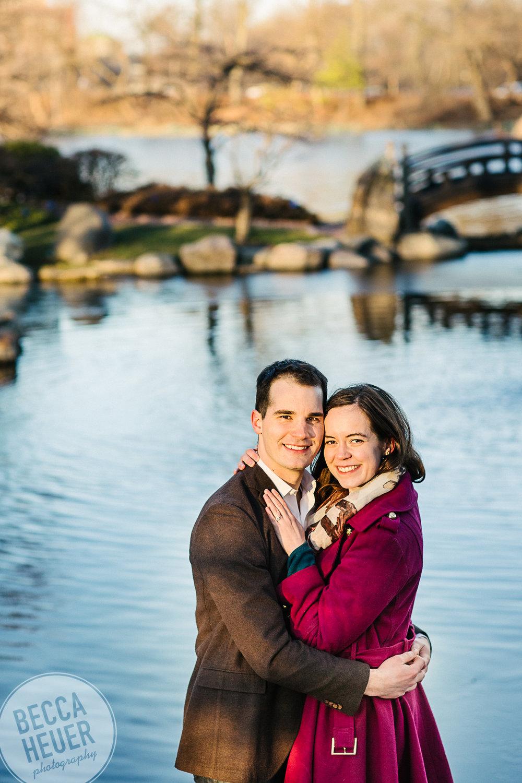 Annie and John_Engaged blog-024.jpg