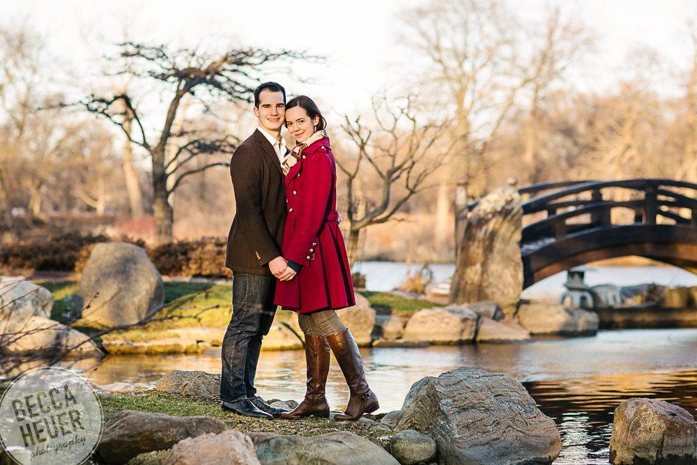 Annie and John_Engaged blog-027.jpg