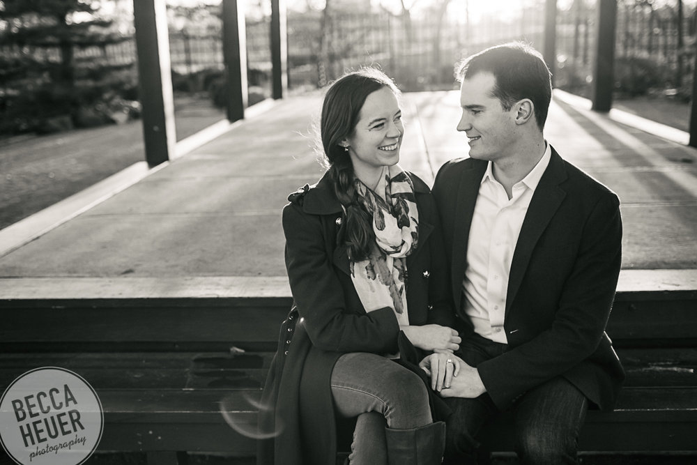 Annie and John_Engaged blog-030.jpg
