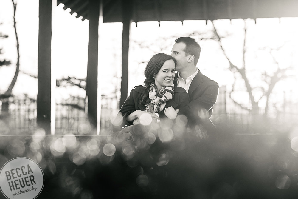 Annie and John_Engaged blog-034.jpg