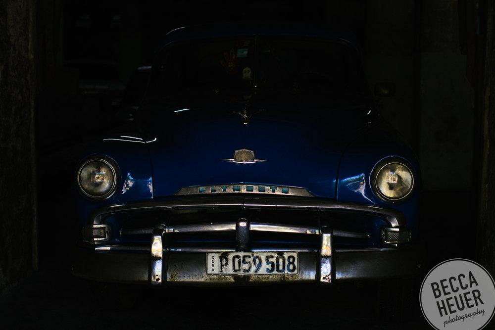 Cuba-001.jpg