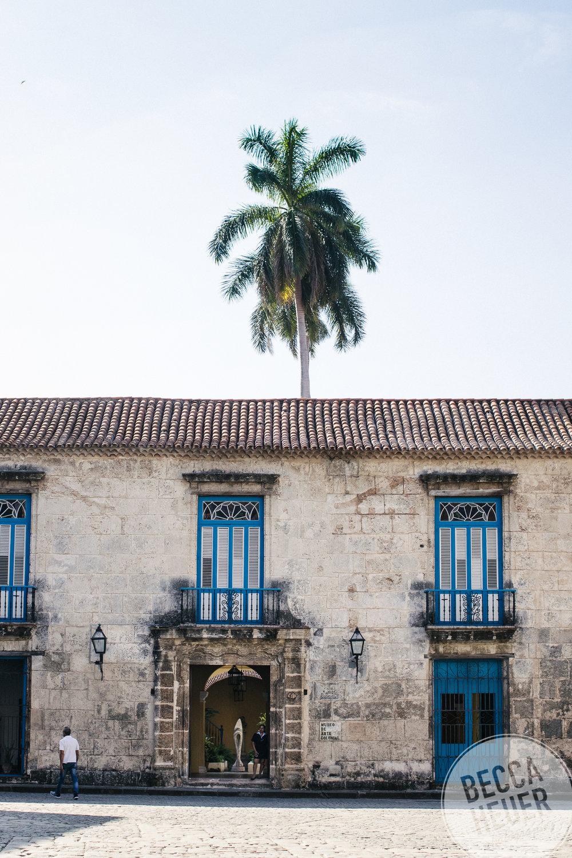 Cuba-010.jpg