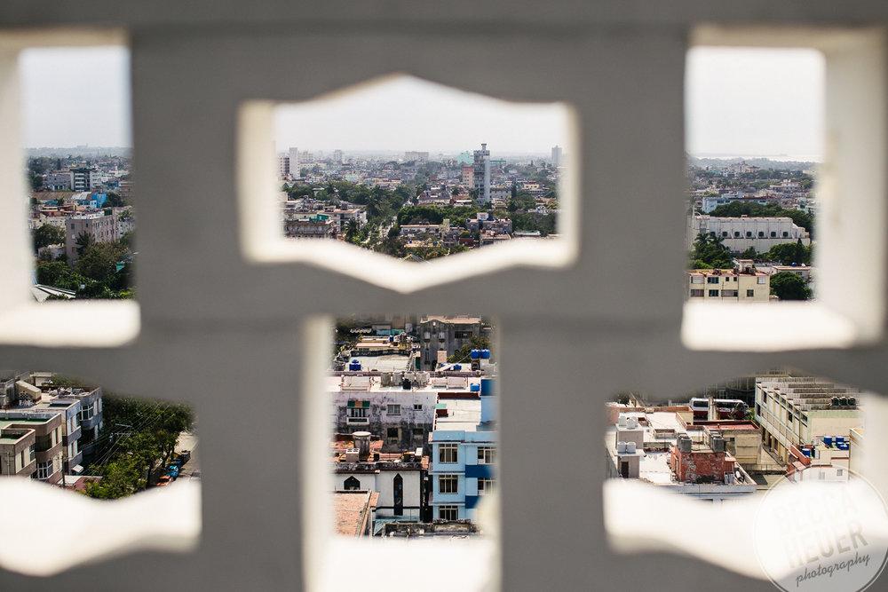 Cuba-004.jpg
