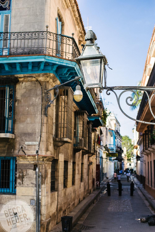 Cuba-001-7.jpg