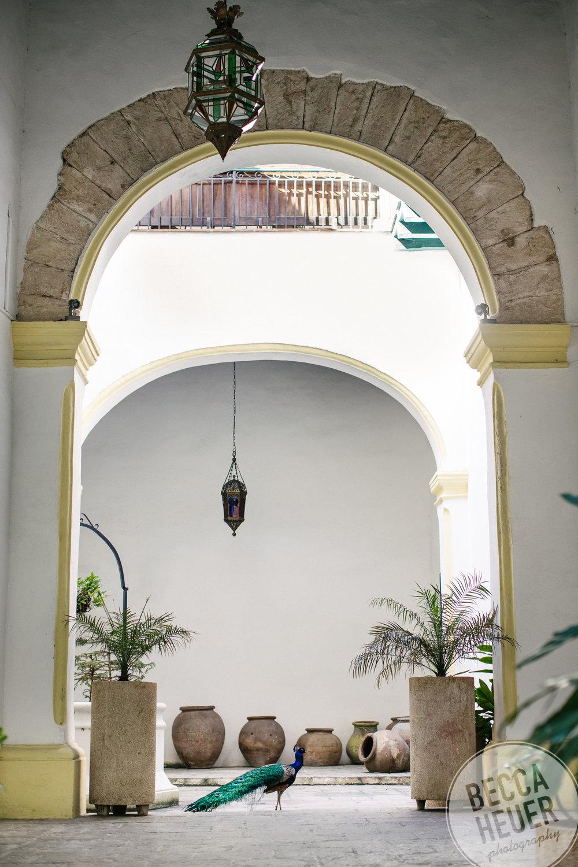 Cuba-020.jpg