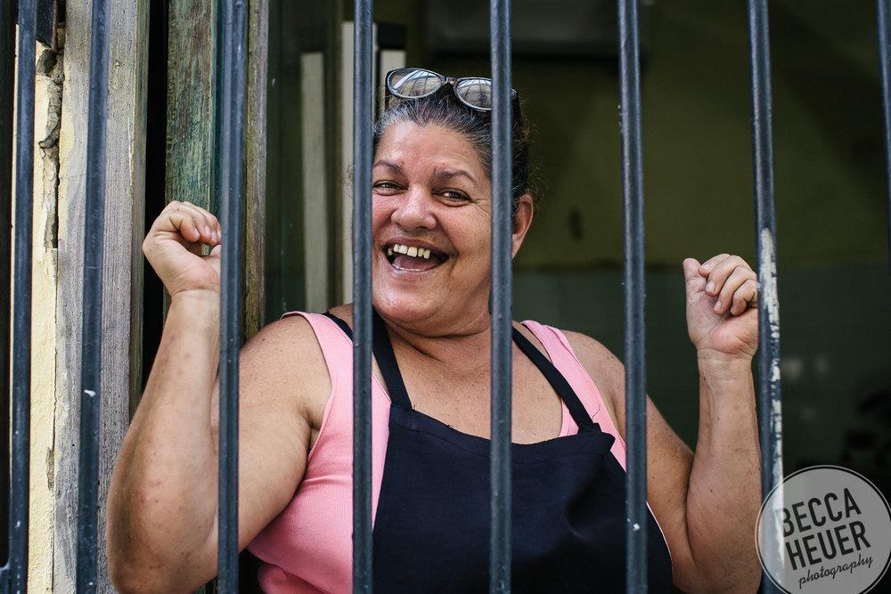 Cuba-023.jpg