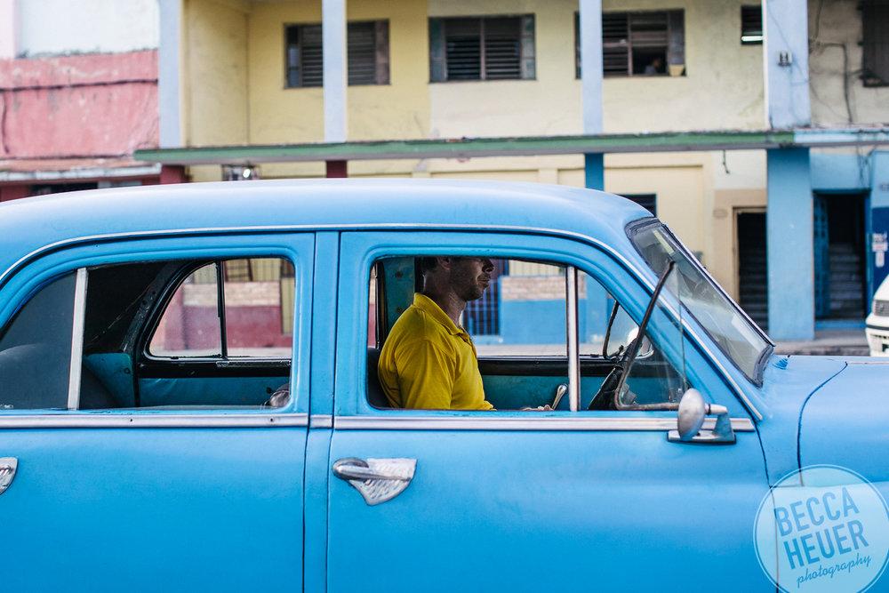 Cuba-032.jpg