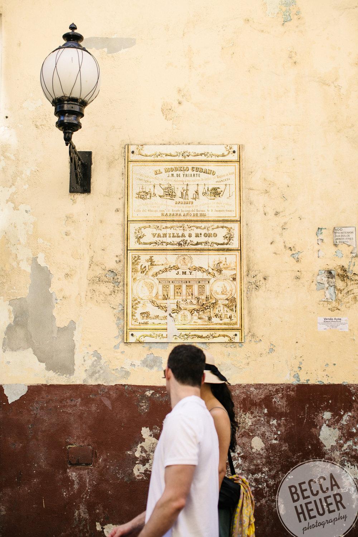 Cuba-035.jpg