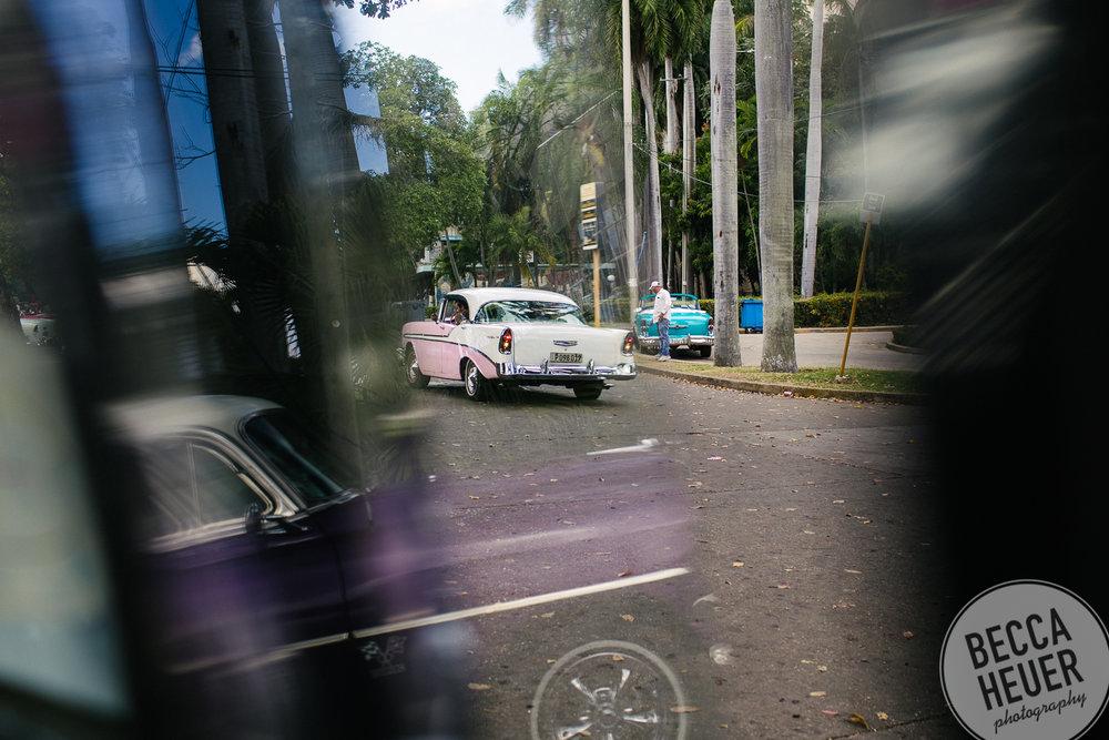 Cuba-038.jpg