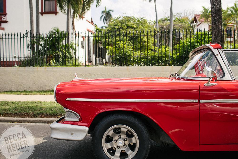 Cuba-002-4.jpg