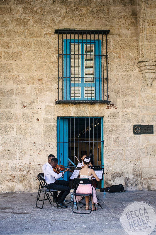 Cuba-007.jpg
