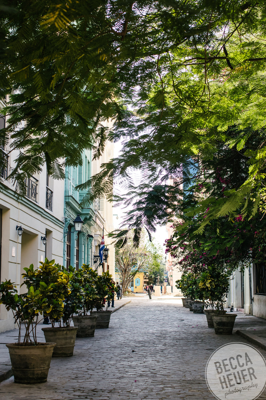 Cuba-014.jpg
