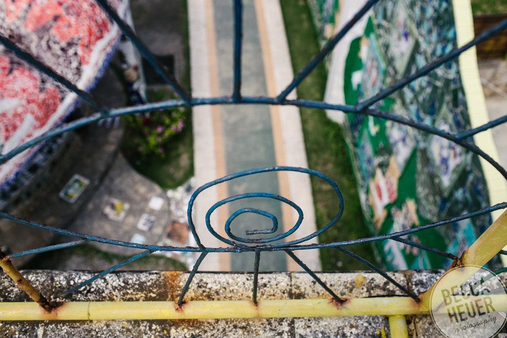 Cuba-001-20.jpg