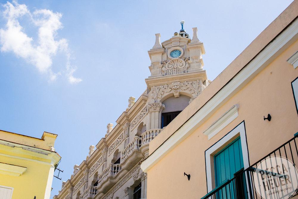 Cuba-001-23.jpg