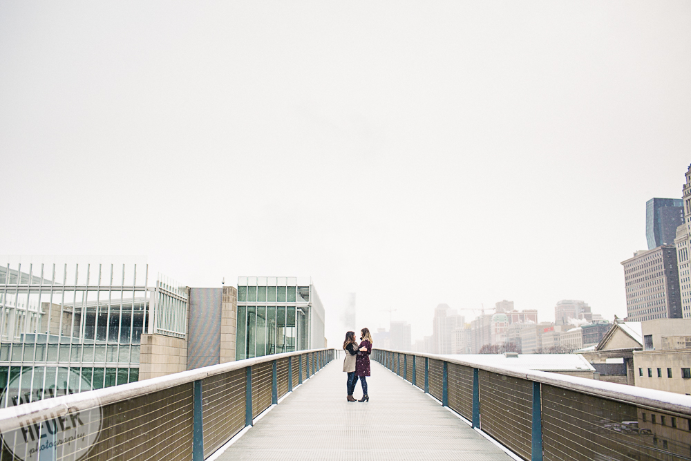 Vanessa and Wioleta_EngagementSession_Blog-002.jpg