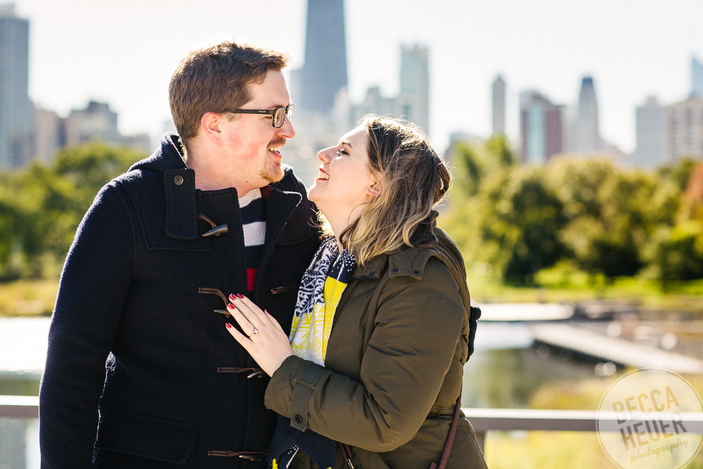 LincolnPark Proposal_Engagement Photography-001-2.jpg