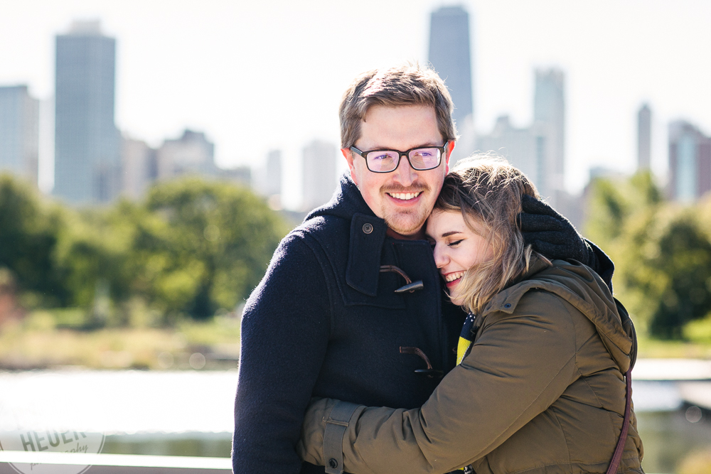 LincolnPark Proposal_Engagement Photography-005.jpg