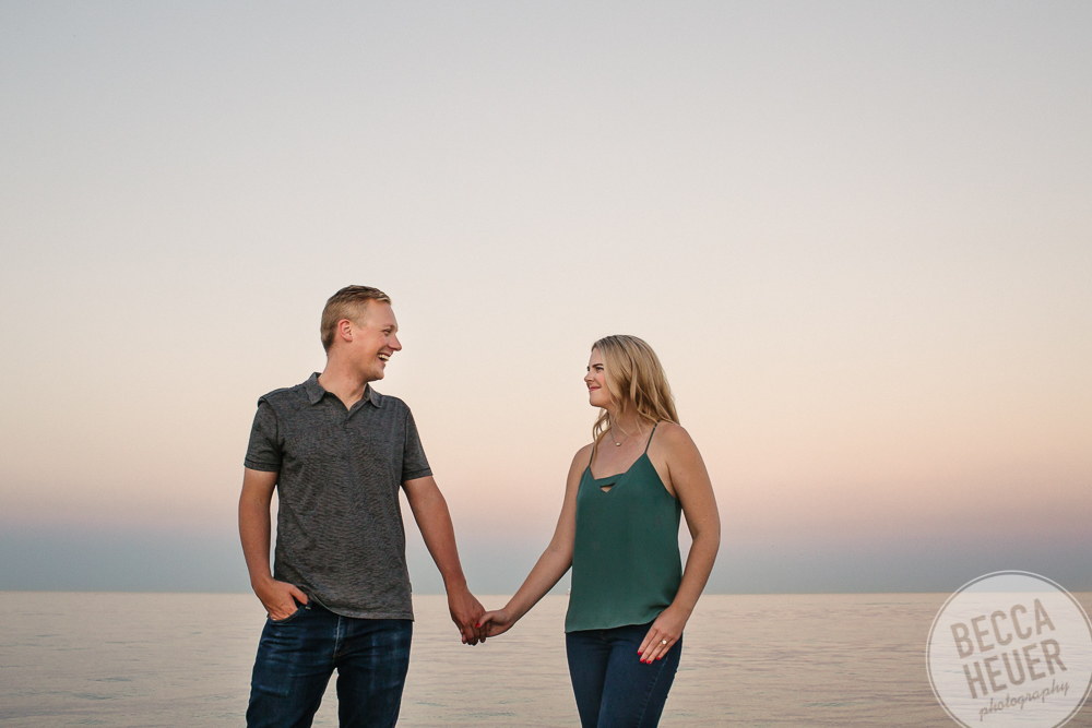 North Avenue Beach Engagement_BLOG-092.jpg