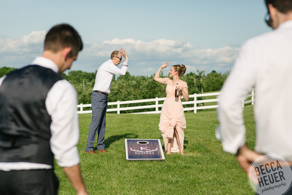 Emily and Bob Wedding_blogo-090.jpg