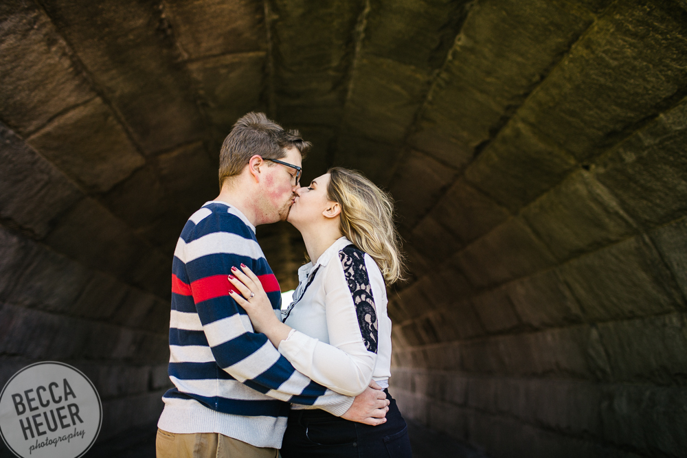 LincolnPark Proposal_Engagement Photography-035.jpg