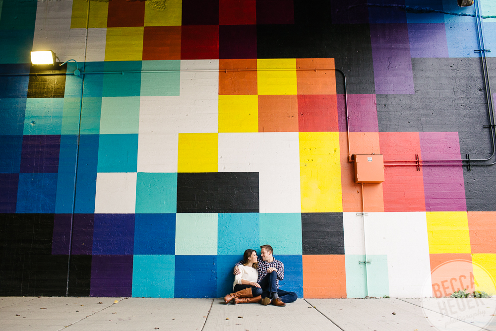 Chicago Engagement Photos-021.jpg