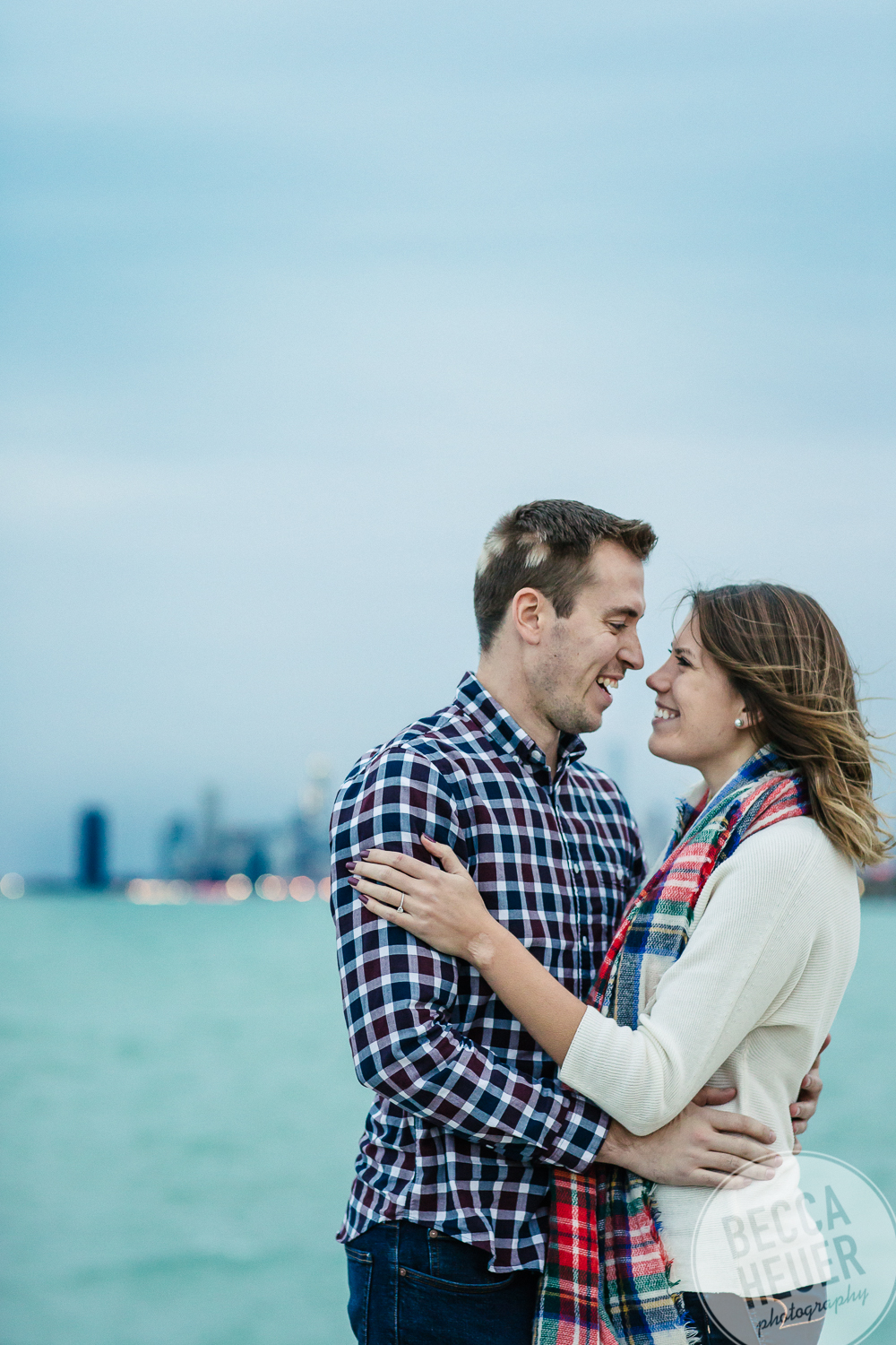 Chicago Engagement Photos-034.jpg