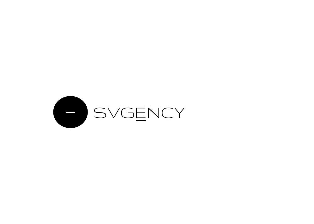 SVGENCY.jpg