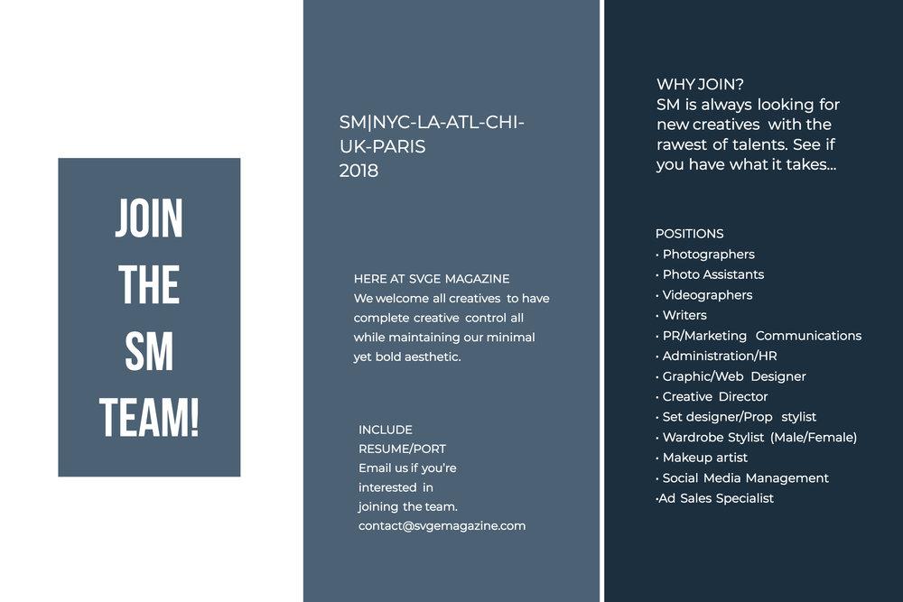 join SM team.jpg