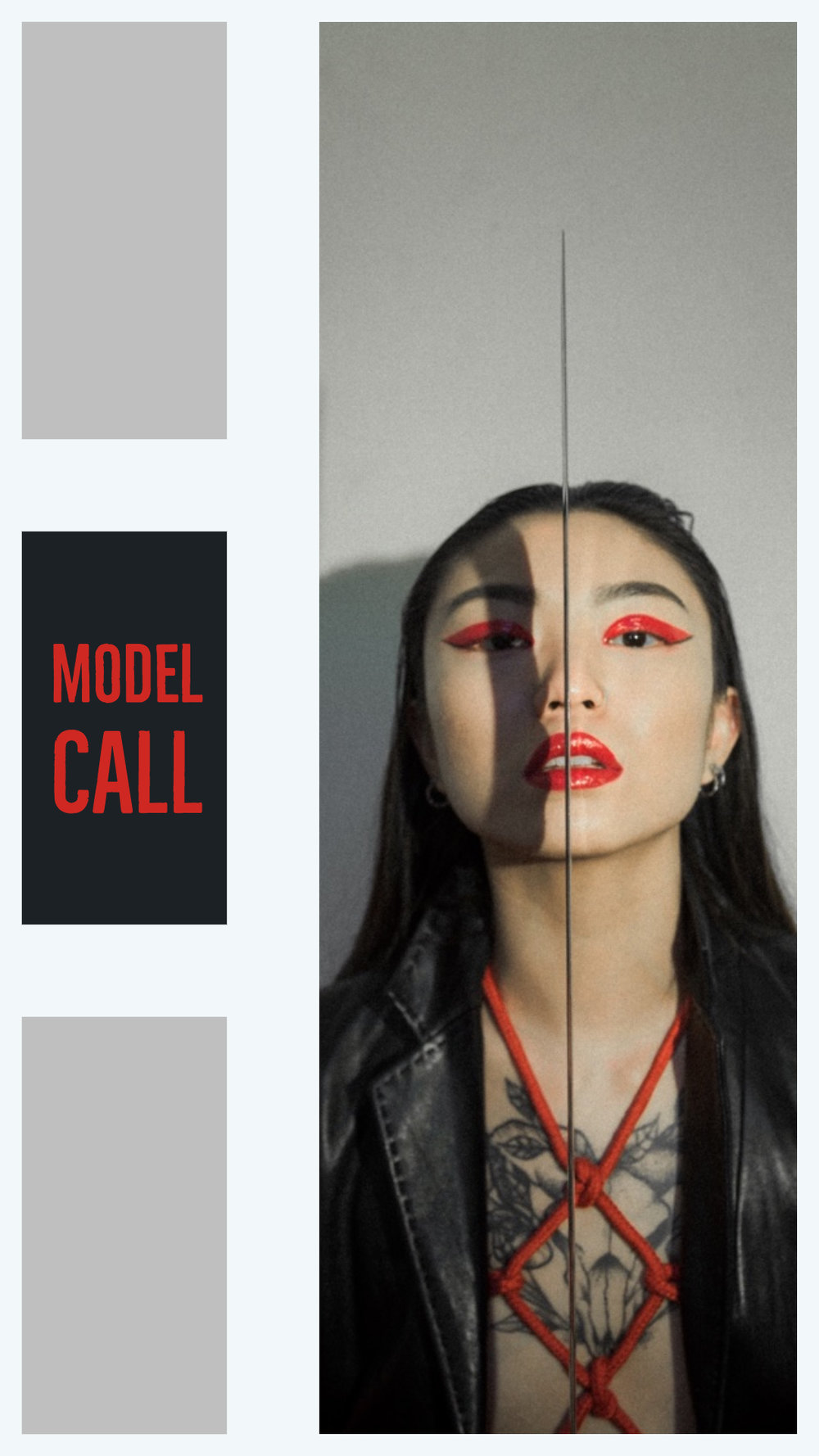 modelcall.jpg
