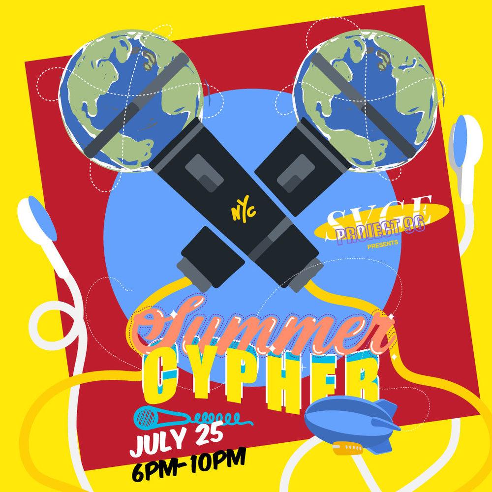summercypher-1.jpeg