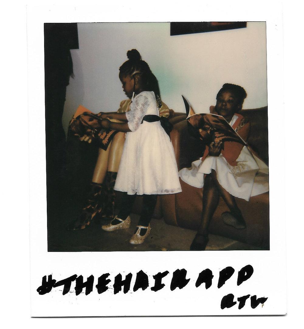 Polaroid-7.jpg