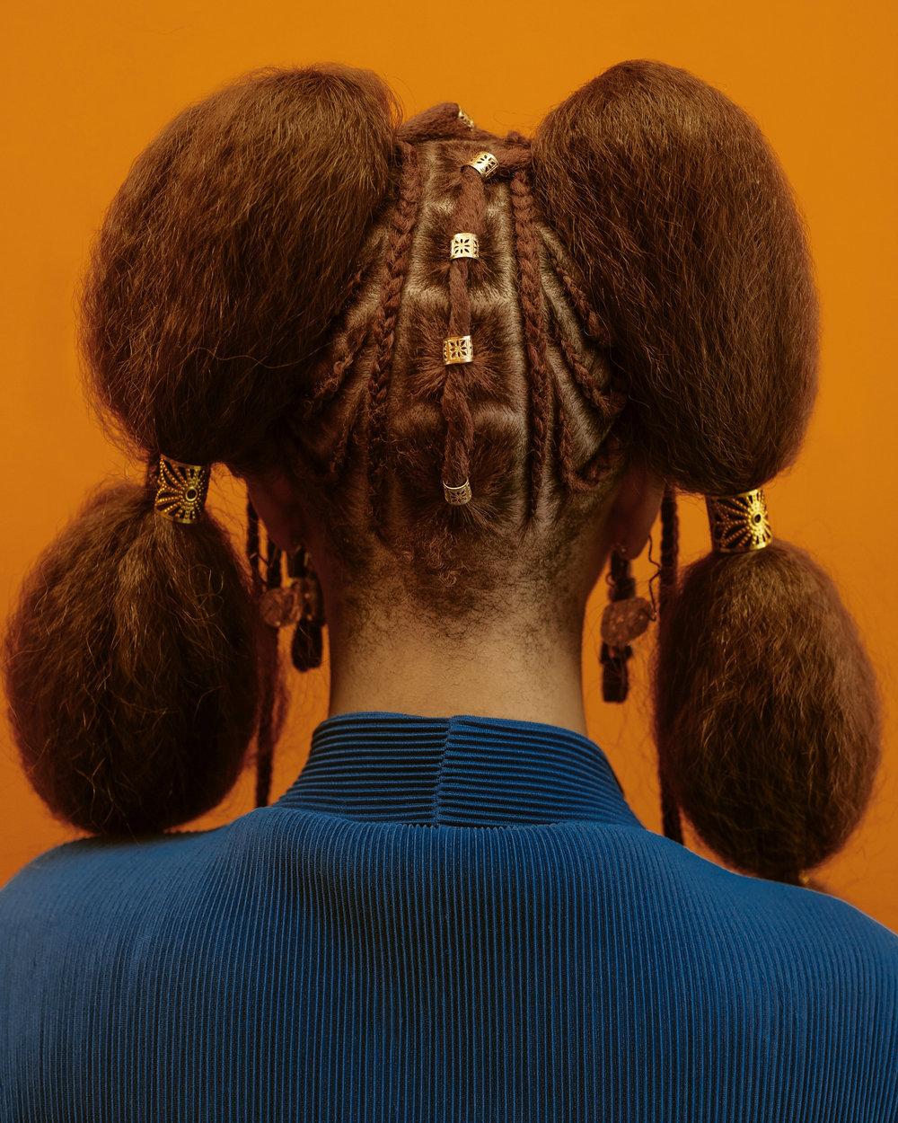 IMG_3734+Hair+Up.jpg