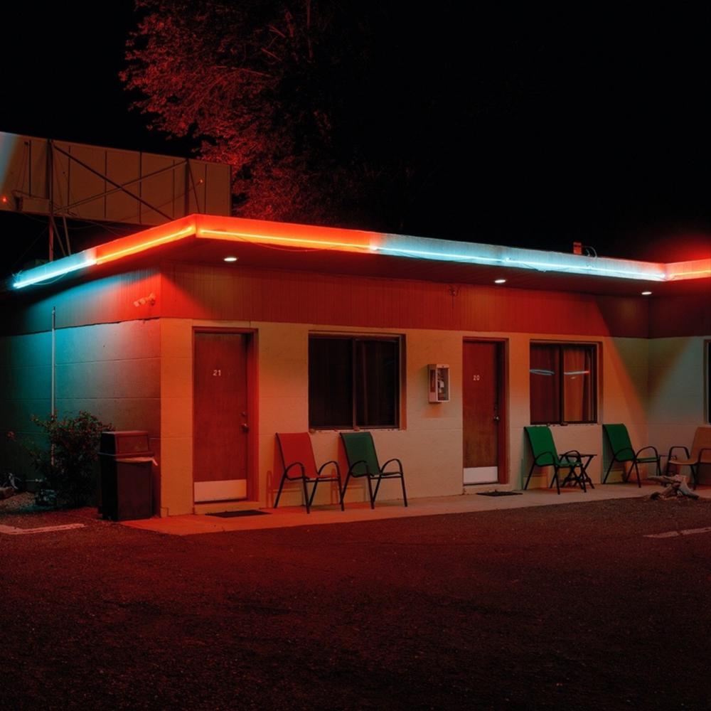 Copy of heartbreak motel.png