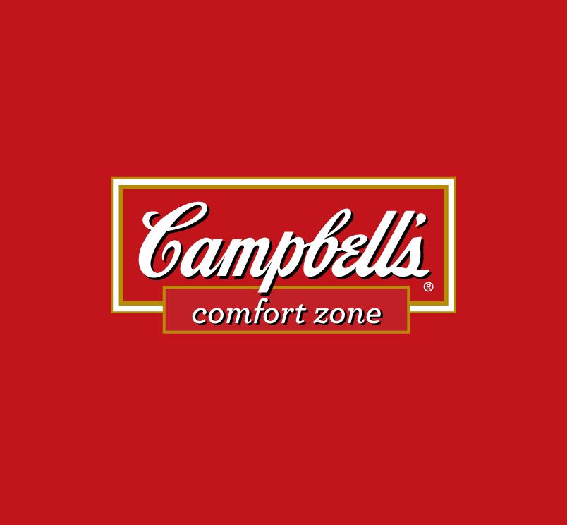 campbells-behance-72dpi-01.jpg