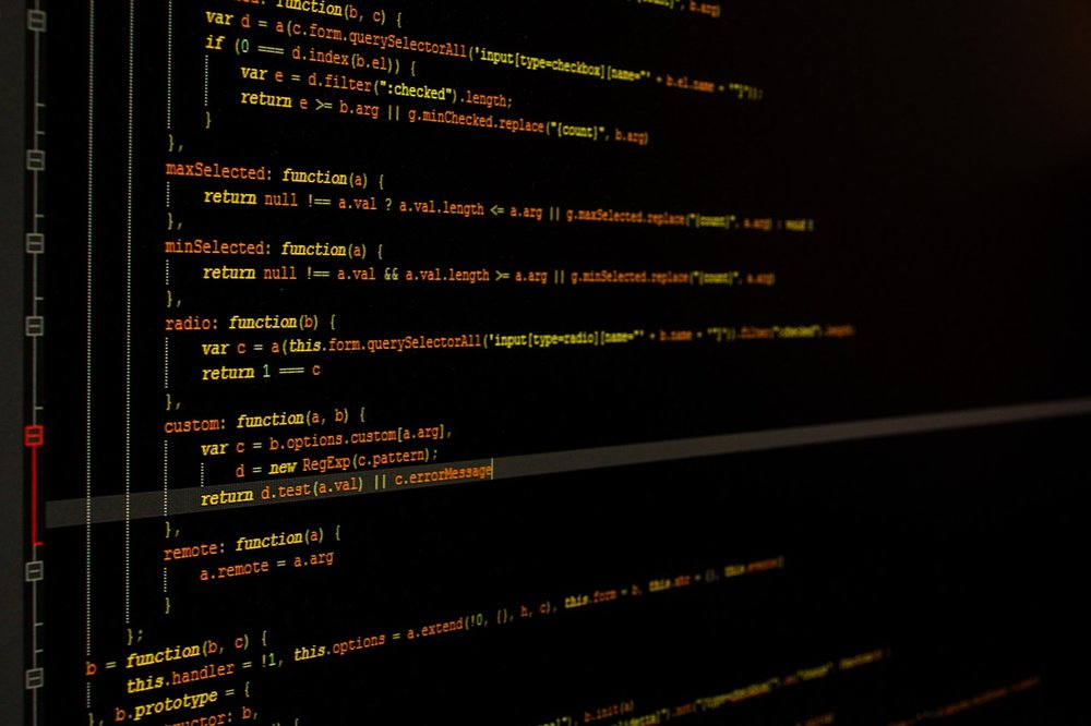 3x_studios_code.jpg