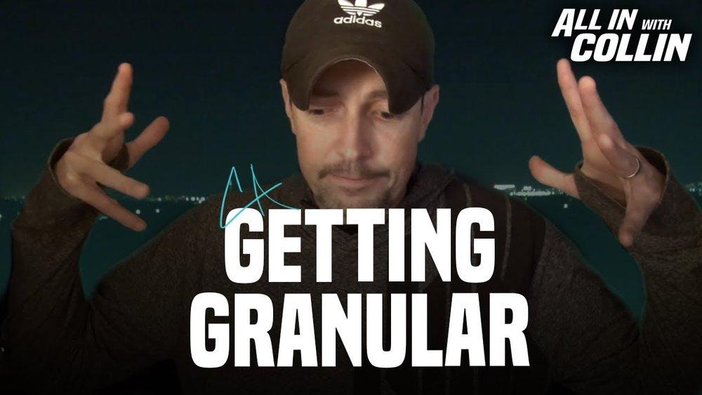 Getting Granular.jpg