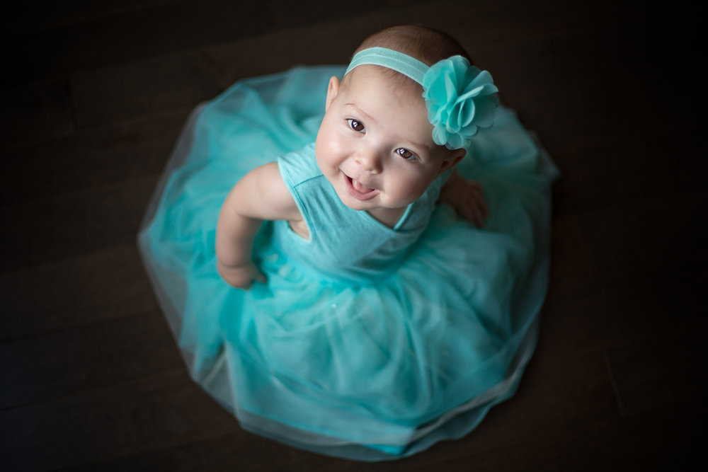 Violet 6 Months-1.jpg