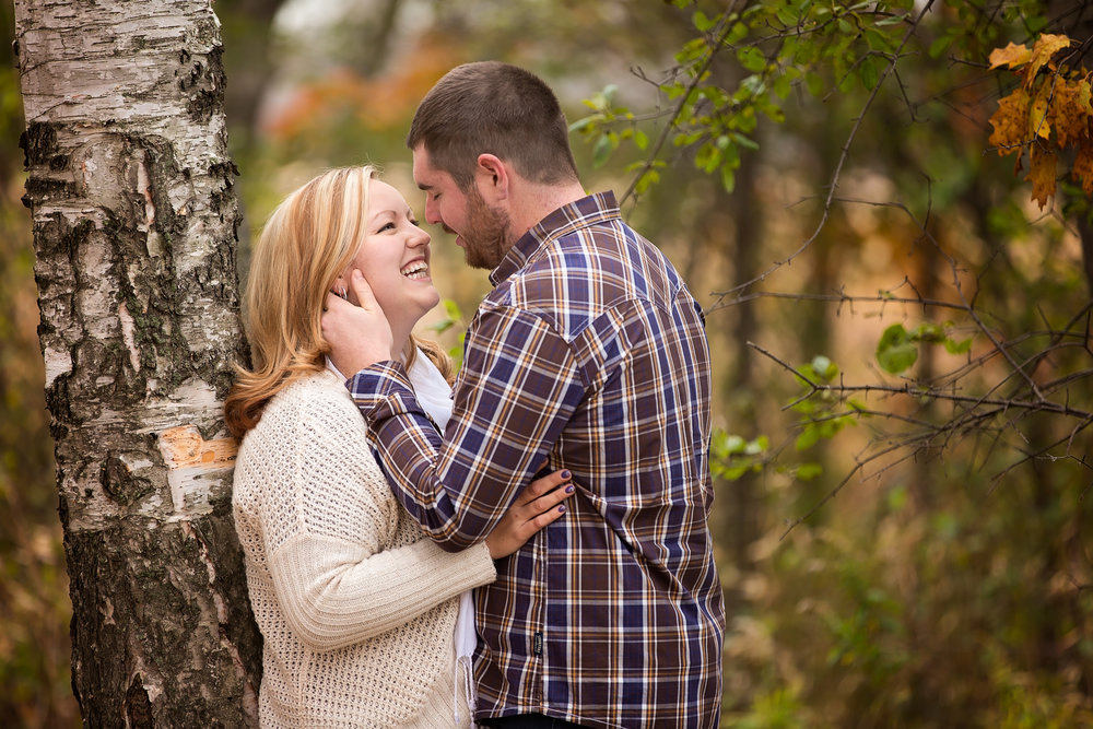 Pam and Mike Engagement-26.jpg